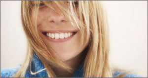 Gli effetti benefici della pressoterapia Joysense 3.0 Mesis fanno gioire ed emozionare
