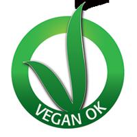 Icona Vegan Ok