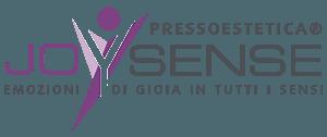Marchio della pressoterapia PressoEstetica MESIS JoySense 2.0