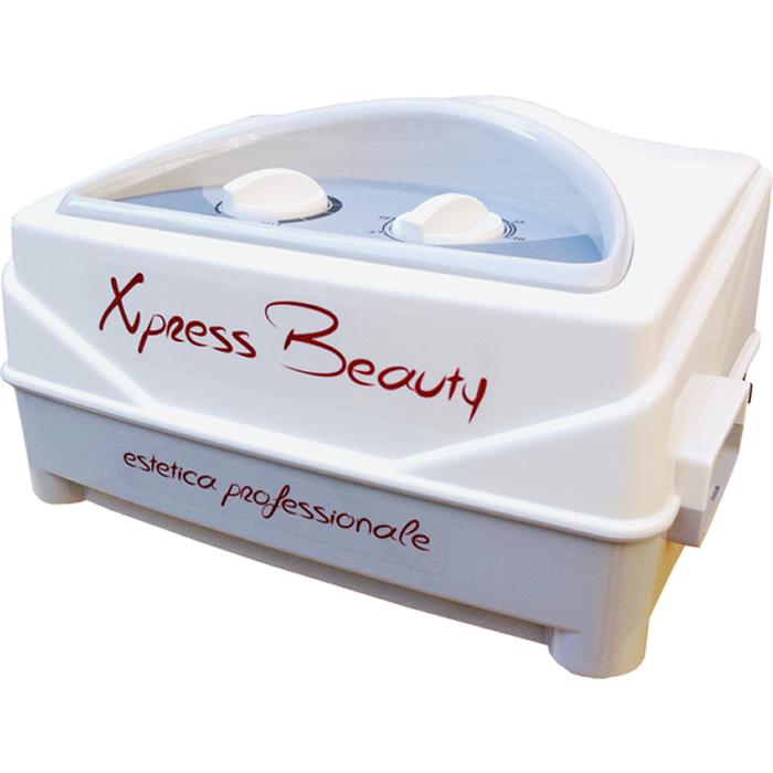 Compressore della Pressoterapia Mesis Xpress Beauty a 4 camere