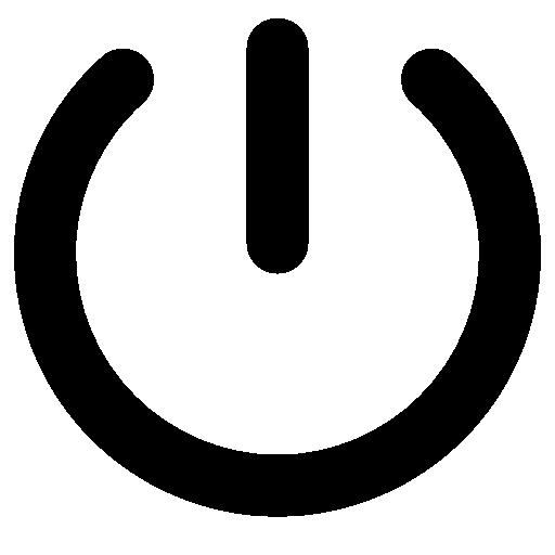Icona che simboleggia i programmi di una pressoterapia